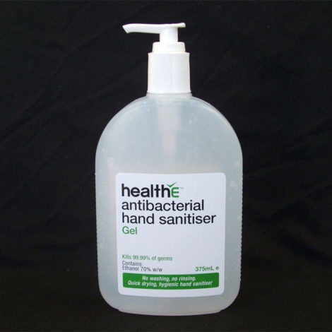 Antibacterial-Hand-Sanitiser-375ml