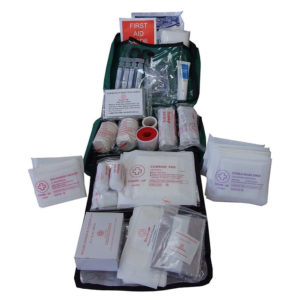Boat-Day-First-Aid-Kit