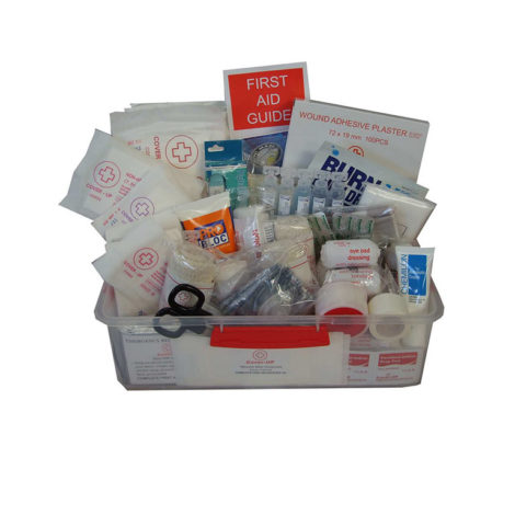 Boat-Main-First-Aid-Kit