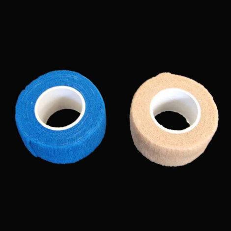 Cohesive-Tape-2.5cm