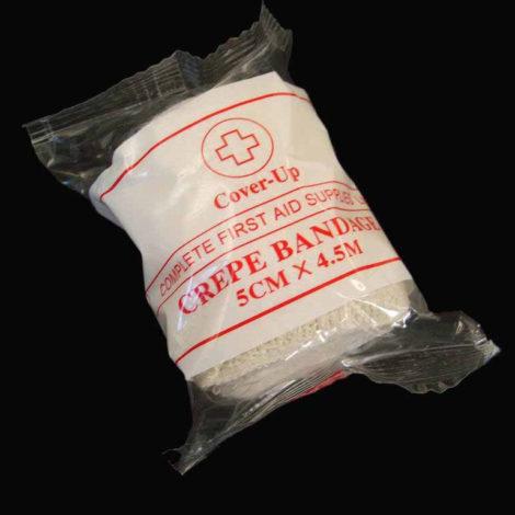 Crepe-Bandage-5cm