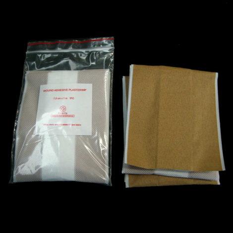 Dressing-Strip-6.0cm-x-1m-Elastoplast