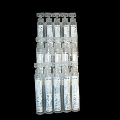 Saline-15ml-Ampoules