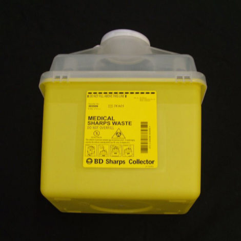 Sharps-Container-1.4L