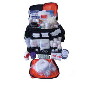 Sports-First-Aid-Kit-Large