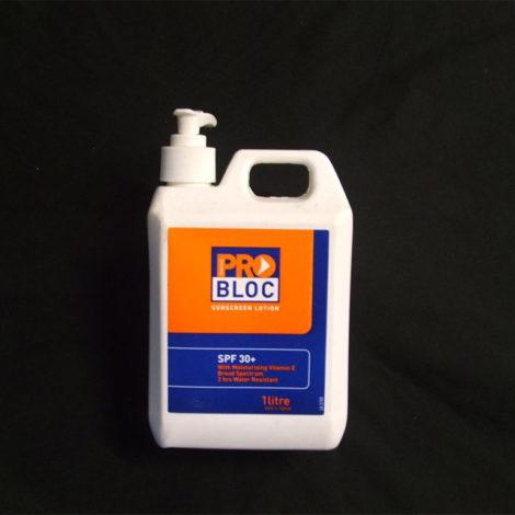 Sunscreen-SPF-30+-1L-Pump