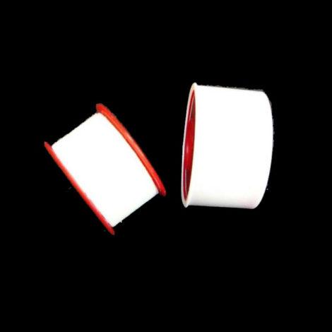 Zinc-Oxide-Tape-2.5cm-x-5m