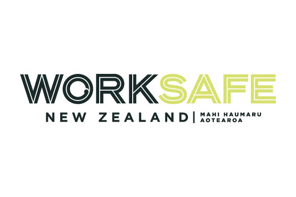 Worksafe logo - WorkSafe Assist